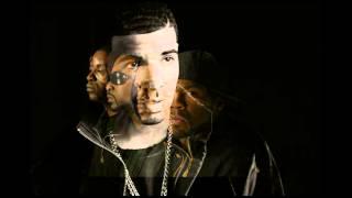 G Unit ft Drake - Real Quick