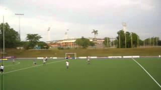 Darwin Australia Хоккей на траве(, 2015-11-27T01:38:48.000Z)