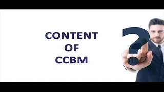 Middle Earth HR's Certified Compensation & Benefits Manager (CCBM) Programme