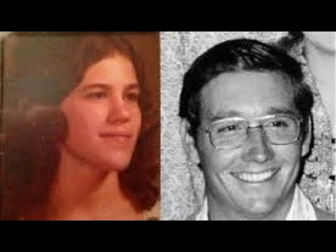 Haunting Unsolved El Mysteries