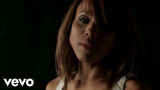 Watch Deborah Cox More Than I Knew video