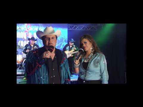 El Nuevo Show de Johnny y Nora Canales ( Episode 1.4)- Los Cachorros de Juan Villarreal