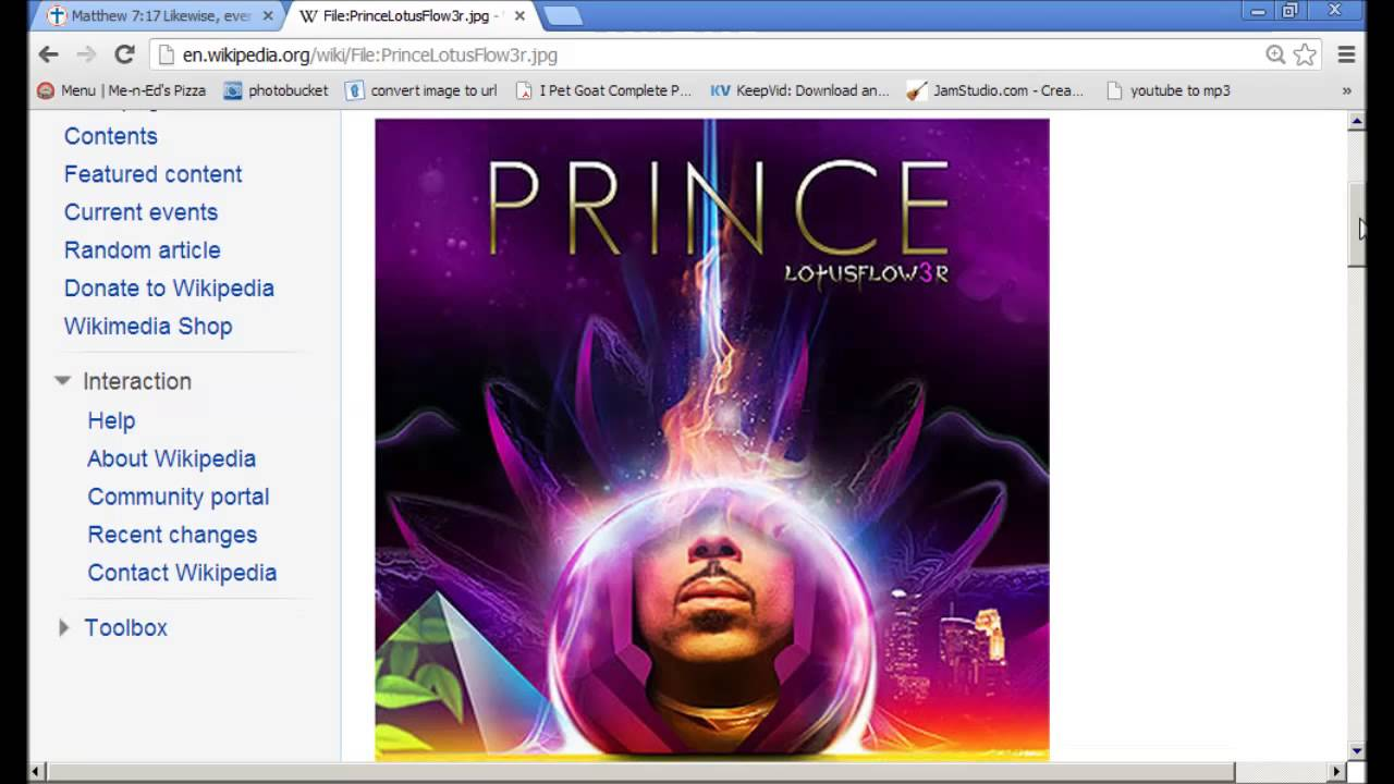 Prince 666 lotusflow3r album cover 3 hexagons 6 sides each prince 666 lotusflow3r album cover 3 hexagons 6 sides each youtube izmirmasajfo