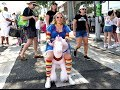 WeHoTV NewsByte: LA Pride in West Hollywood Parade