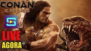 Conan exiles 18