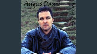 Watch Angus Danu Believe Again video