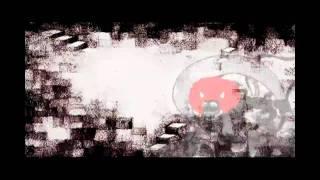 うめ吉さんの「雷ロック」がとても好きなので動画を作りました。 THE ALFE...