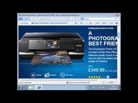 how-to-re-install-printer-software-for-windows-7-(epson-xp-810,xp-710,xp-950)-npd5213