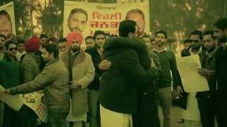 College Di Yaad | Vehli Janta | Kulbir Jhinjer | Latest Punjabi Songs 2013 | HD