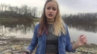 Unsteady Sign Language