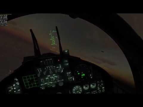 355th Squadron Night - Erl Sis Urassis