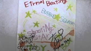TOYBOXに収録されているPin☆keyさんの曲です。