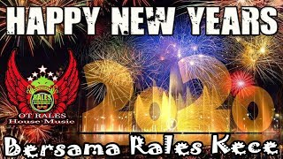 Download Special Tahun Baru 2020 - OT RALES - DJ Dance Monkey 955 TM