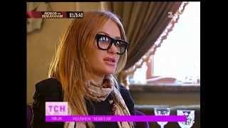 """Руда Слава з """"Не Ангелів"""" розлучилася"""