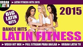 zumba 2015 ► best zumba dance 2015 ► zumba party 2015