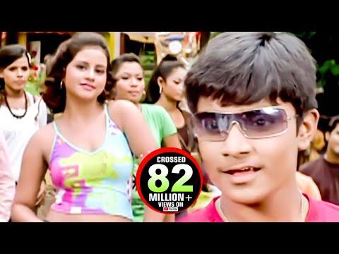 BHOJPURI TOP हिट गाना 2017 - जीन्स छोड़कर पहिनs सलवार - Bhojpuri Hit Songs 2017 HD