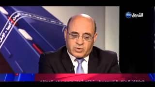 الساعة الدولية: العلاقات السعودية الجزائرية.. تراكم أزمات وتصعيد في المواقف