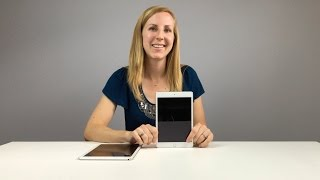 iPad Mini 4 - Review