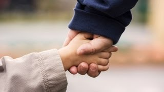 What Is Attachment Disorder?   Child Psychology