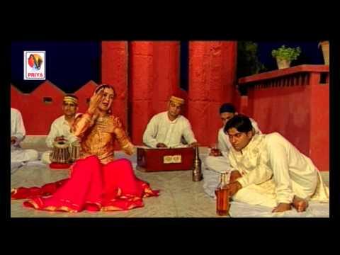 Lakh Qehar Kama | Rani Randeep | Punjabi Sad Songs | Official Video | Priya Audio