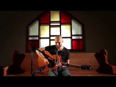 Joe Zambon - Learn To Love Again (Acoustic)