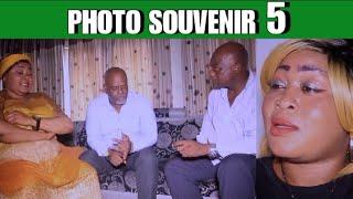 PHOTO SOUVENIR EP5 Theatre Congolais,Ange,Ebakata,Alain,Naomie,Masasi,MM SHAKO