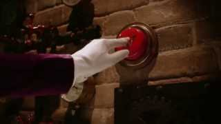 Charlie and the Chocolate Factory - The New Musical Trailer 2013, Sam Mendes, Roald Dahl