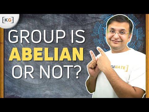 Practice problem on Group Theory | Hindi | Discrete Mathematics- part-8