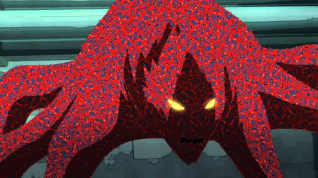 Великий Человек-паук — Рой — Сезон 2, Серия 11 | Marvel