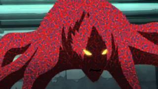 Великий Человек-паук - Рой - Сезон 2, Серия 11 | Marvel