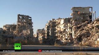Совбез ООН приветствует решение Москвы о сворачивании операции ВКС РФ в Сирии