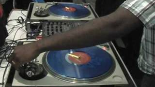 little known facts about technics 1200 turntables