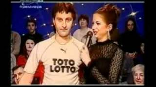 07. Hristo   Petkov - Guest - TV - Veselina