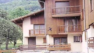 Location vacances à  Samoëns - Haute Savoie