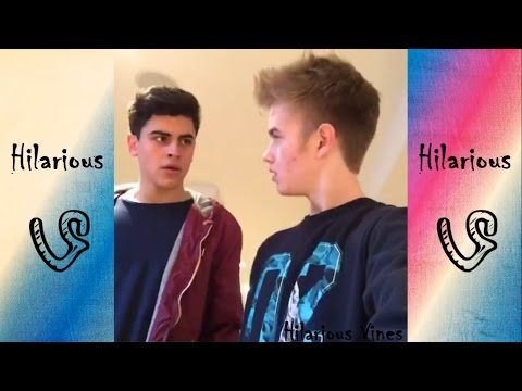Jack and Jack Vines (New & All Vines HD) ★★★