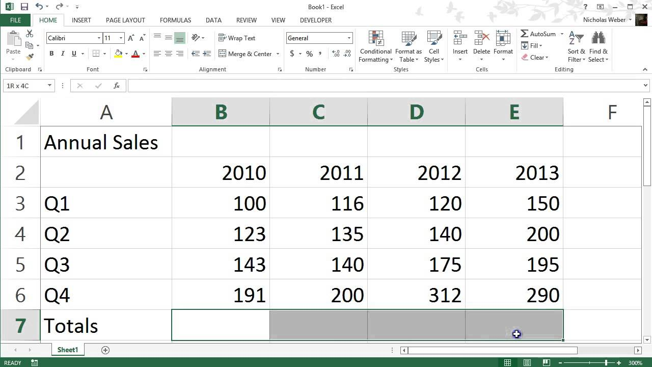 50 Excel VBA Oral Interview Questions  eXceLitems