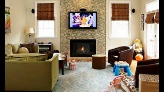 wall mount tv brackets home design ideas(, 2015-05-13T08:46:23.000Z)