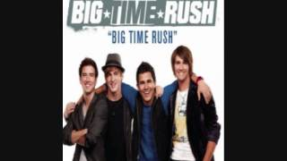 Big Time Rush- City Is Ours