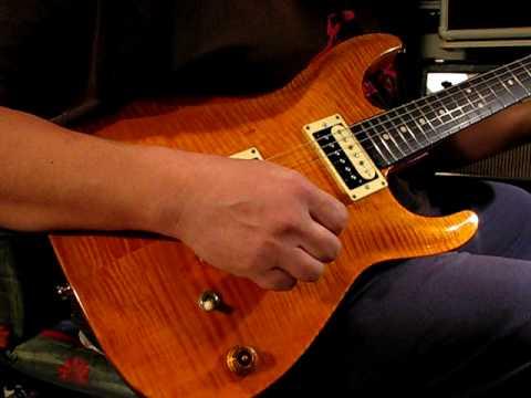 Guitar Parts Like Warmoth : bare knuckle pickups on a warmoth 39 parts 39 guitar youtube ~ Russianpoet.info Haus und Dekorationen