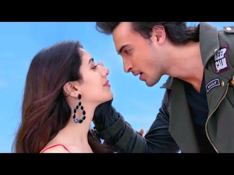 Tere Bina Jeena Saza Ho Gaya Hain Saanu || ROOH || Romantic Whatsapp Status Video 2018