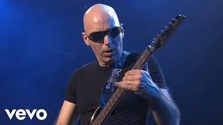 Baixar Joe Satriani - Ten Words (from Satriani LIVE!)