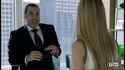 Best of Louis Litt all Season's - Suits