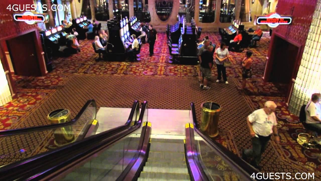 Laughlin nevada casinos with black jack switch casinos in upper michigan