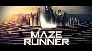 Maze Runner - The Death Cure | Long Trailer Soundtrack