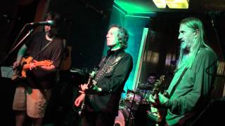 "Rolling Thunder Revival performs ""Obviously 5 Believers"" written by Bob Dylan [3cam-HD-SBD]"