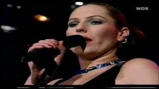 Rosenstolz - Party mit mir selbst (Live im Rockpalast 1998)