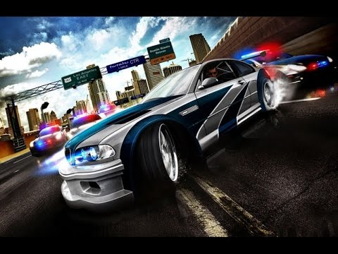 Need For Speed Wallpapers Hd Youtube