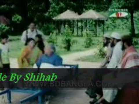 Bangla funny movie
