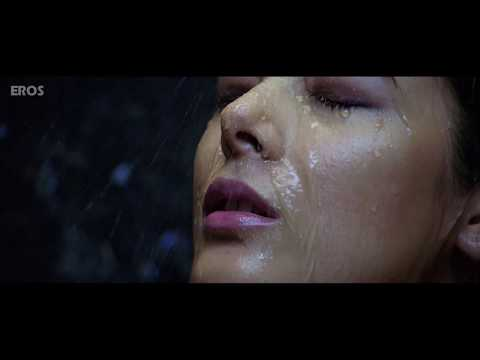 Butterfly Miscarriage Scene- Rough Cut from YouTube · Duration:  2 minutes 24 seconds