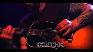 Corey Taylor Wicked Game Subtitulos En Español